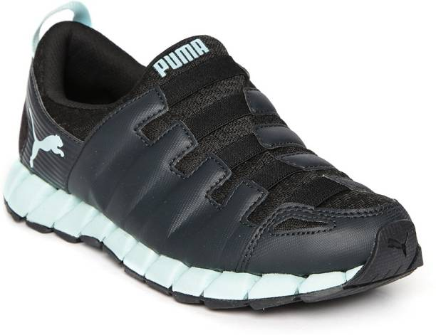 42b82a8205d35f Puma Sports Shoes - Buy Puma Sports Shoes Online at Best Prices In ...