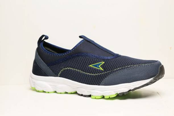 Power Shoes Buy Power Shoes Online At Best Prices In India