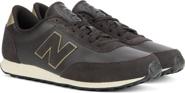 e86b6cb9a9cdd New Balance Footwear - Buy New Balance Footwear Online at Best ...