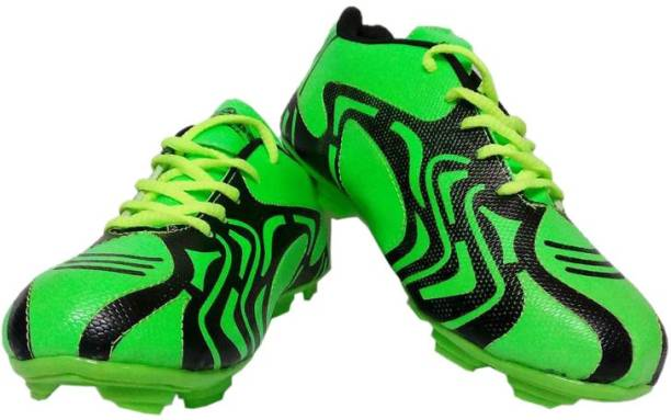 72437d7cbe13 Aryans Sports Shoes - Buy Aryans Sports Shoes Online at Best Prices ...