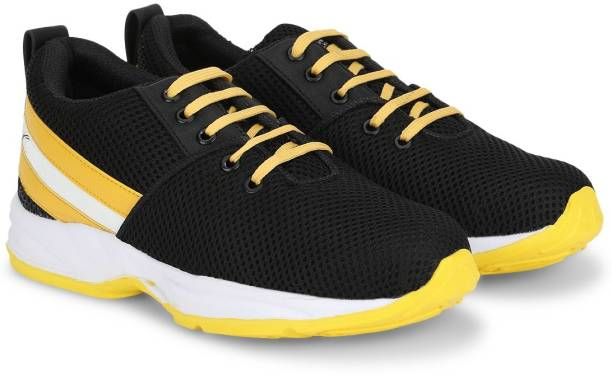 3c6f2e5d3c Sports Shoes - Buy Sports Shoes for men and Women's at India's Best ...