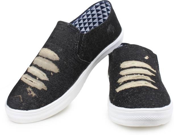cf784d123b62 Bonzer Sneakers - Buy Bonzer Sneakers Online at Best Prices In India ...