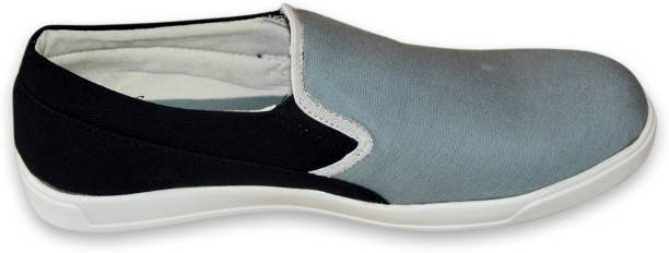 Marusthali MSHS00009-9 Sneakers For Men