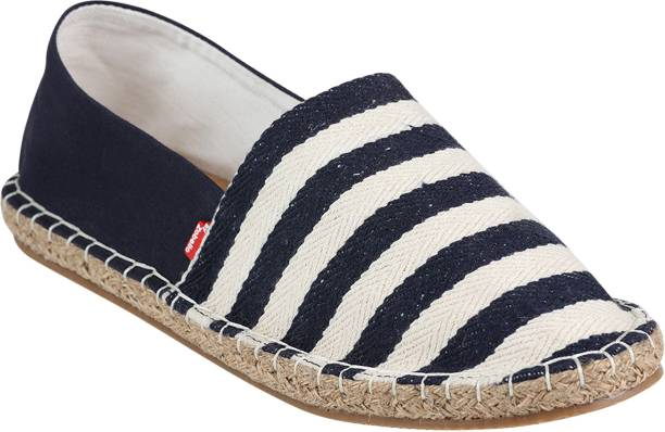 a61532bad Zobello Mens Footwear - Buy Zobello Mens Footwear Online at Best ...