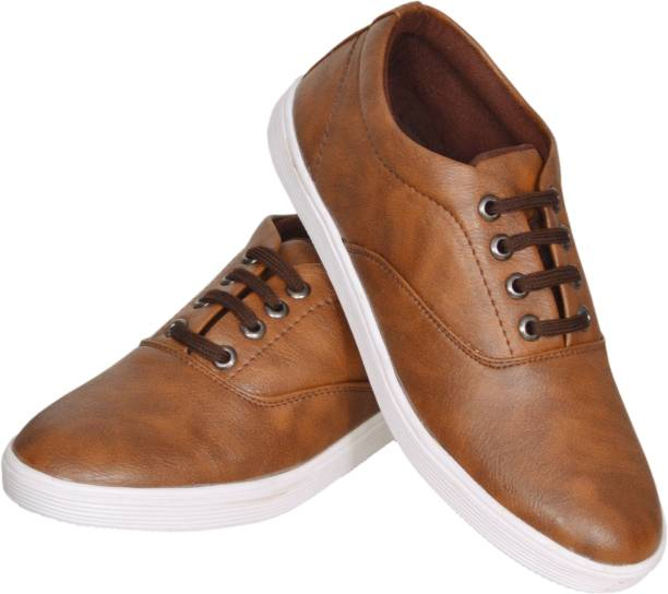 ab93db0bb Sukun Casual Shoes - Buy Sukun Casual Shoes Online at Best Prices In ...