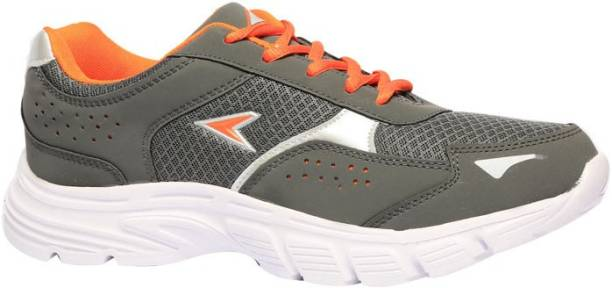 3a4c461afd21 Power Footwear - Buy Power Footwear Online at Best Prices in India ...