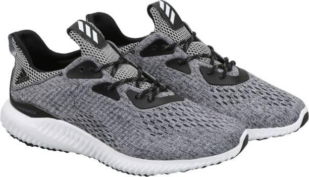 a94590cffa9d ADIDAS ALPHABOUNCE EM M Running Shoes For Men
