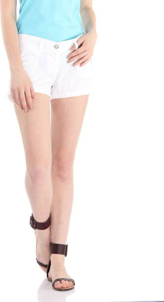 1a3e911310f7 Pepe Jeans Shorts - Buy Pepe Jeans Shorts Online at Best Prices In ...