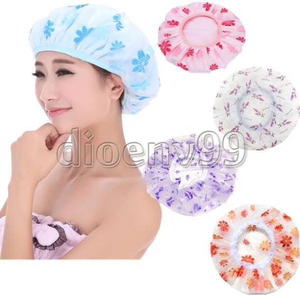 Prostuff Rainbow High Quality Shower Cap