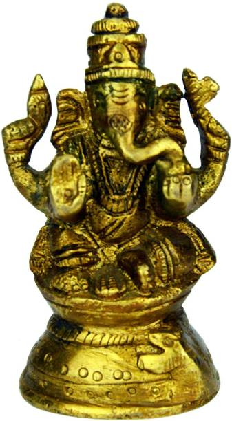 Brass Home Decor Buy Brass Home Decor Online At Best Prices In
