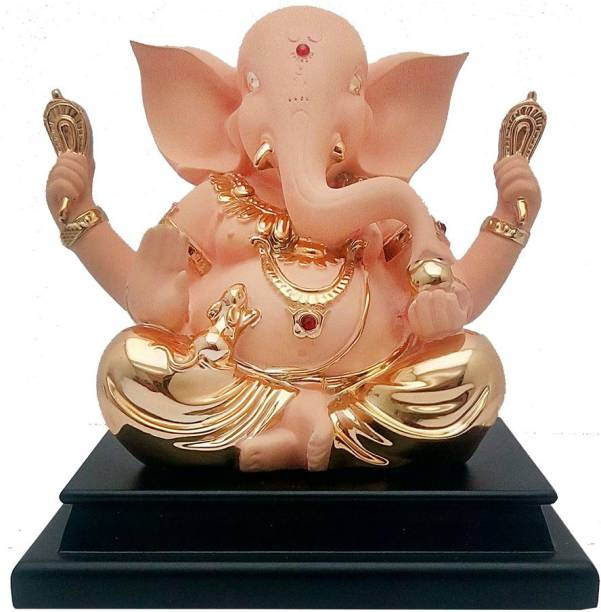 Spiritual Festive Decor Items Online At Flipkart