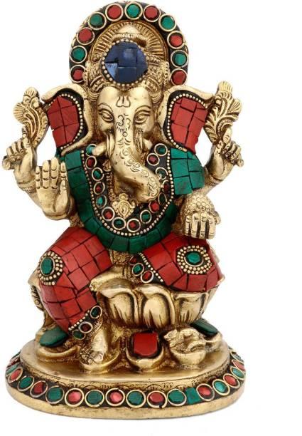 Collectible India Home Decor Buy Collectible India Home Decor