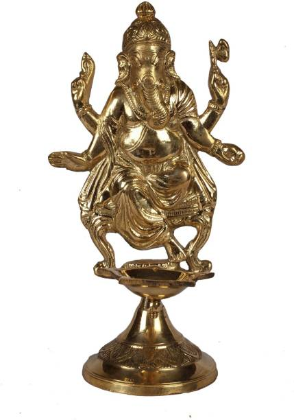 Poompuhar Religious Idols Buy Poompuhar Religious Idols Online At
