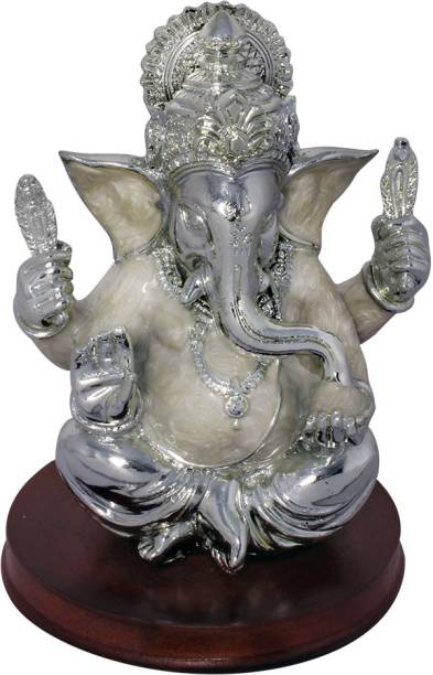 Art N Hub Showpieces Figurines Buy Art N Hub Showpieces