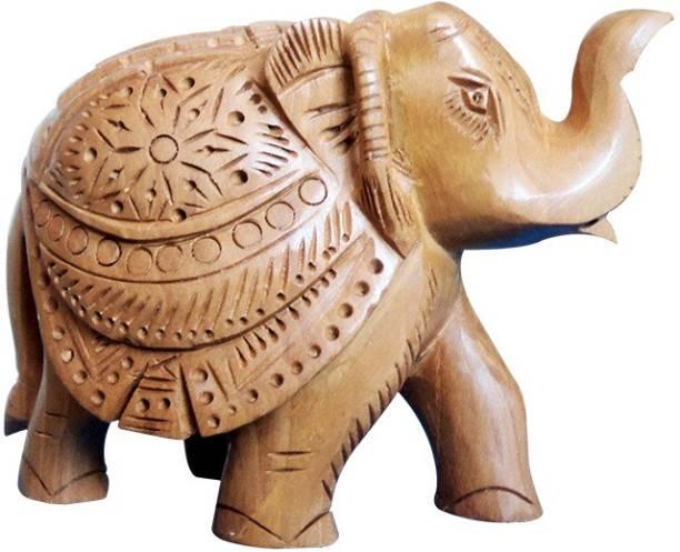 Rangelo Rajasthan Handicraft Wooden Design Work Elephant ... on elephant art, elephant furniture, elephant bathroom, cat design home, elephant logo design, elephant graphic design,