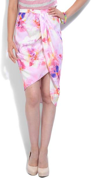 b071564bd4 Forever New Skirts - Buy Forever New Skirts Online at Best Prices In ...