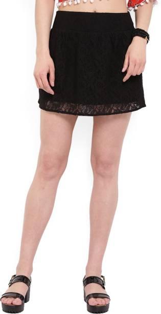 c42f3ed006 Mango Womens Clothing - Buy Mango Womens Clothing Online at Best ...
