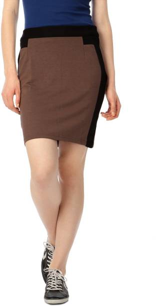 a6369f0257a2 Annabelle By Pantaloons Skirts - Buy Annabelle By Pantaloons Skirts ...