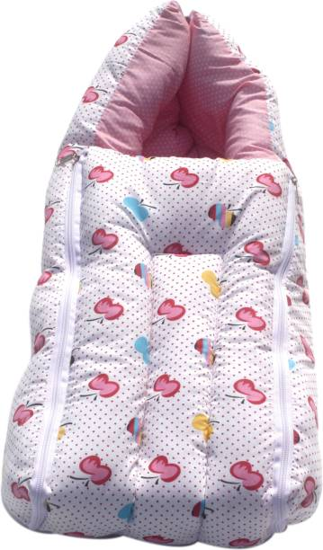 Amardeep Carry Bag Sleeping Bag