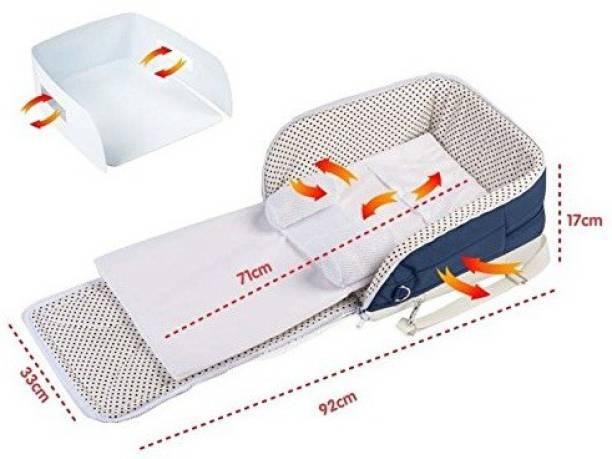 Stok ST- TBB02 Sleeping Bag