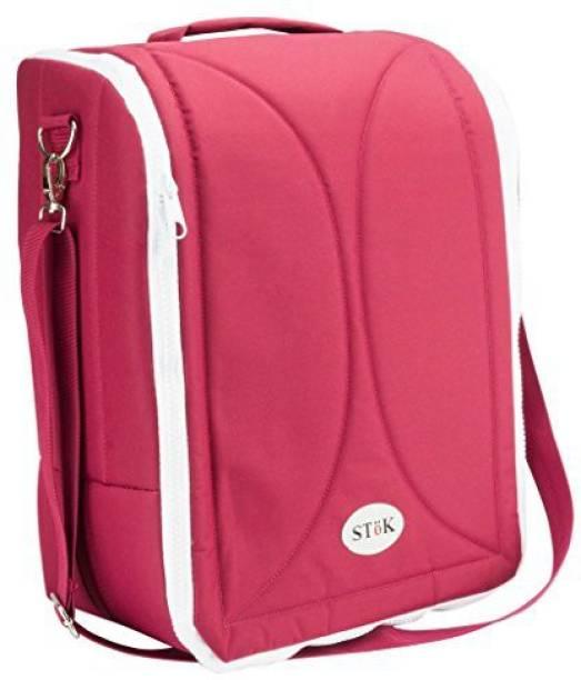 Stok ST-TBR01 Sleeping Bag