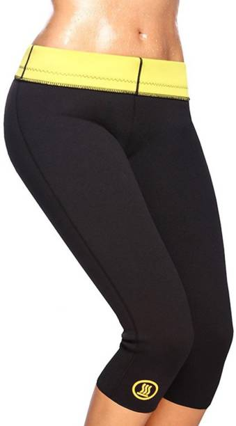 Running Shorts - Buy Running Shorts Online For Women At Best Prices ...