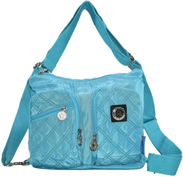 9e27b5df19b4 Puma Sling Bags - Buy Puma Sling Bags Online at Best Prices In India ...