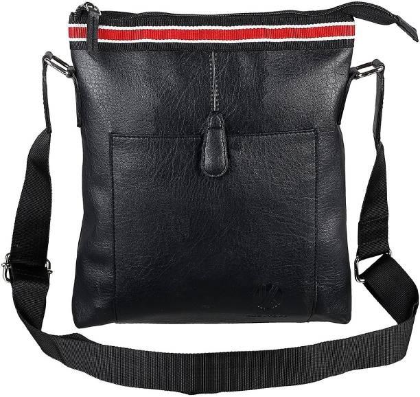c7491fb1adfe Men Cross Body Bags - Buy Men Cross Body Bags Online at Best Prices ...