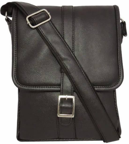 cd85fec638da Puma Cross Body Bags - Buy Puma Cross Body Bags Online at Best ...