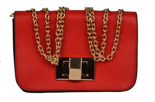 Bh Wholesale Market Handbags Clutches - Buy Bh Wholesale Market ... 94603524309db
