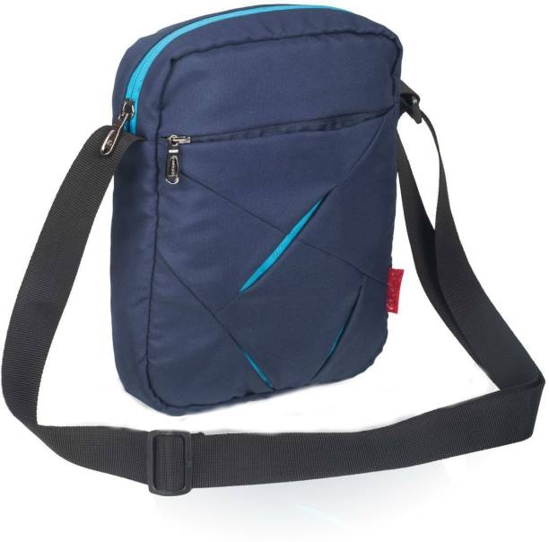 4a6d7df04 Crossbody Bags - Buy Crossbody Bags Online at Best Prices In India ...