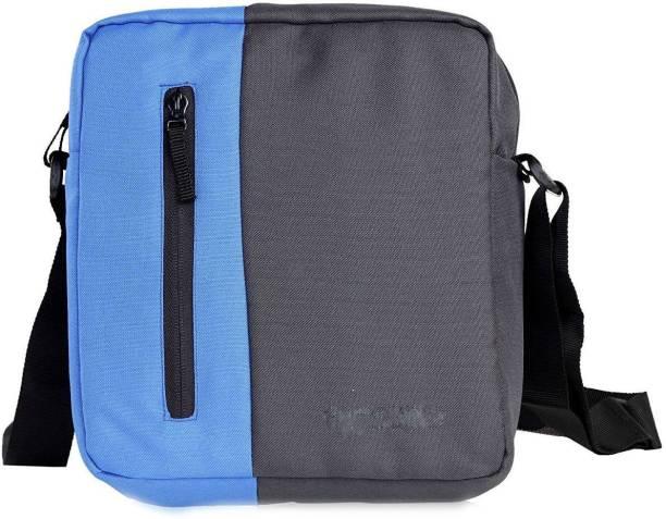 246f14f02cf9 Women Cross Body Bags - Buy Women Cross Body Bags Online at Best ...