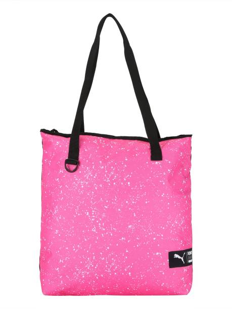 Puma Sling Bags - Buy Puma Sling Bags Online at Best Prices In India ... 21fb671dd55f5
