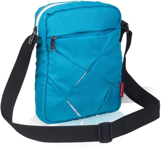 fc514bf2d8fd Puma Cross Body Bags - Buy Puma Cross Body Bags Online at Best ...