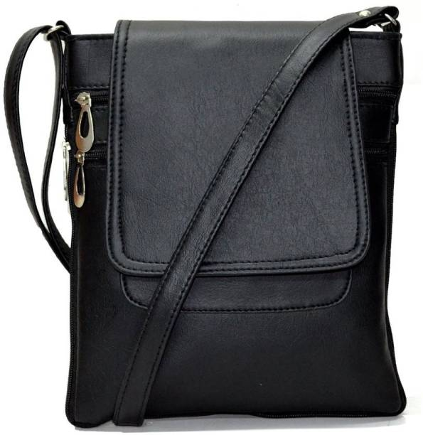 Sling Bags Buy Side Purse Sling Bags For Men Women Online At