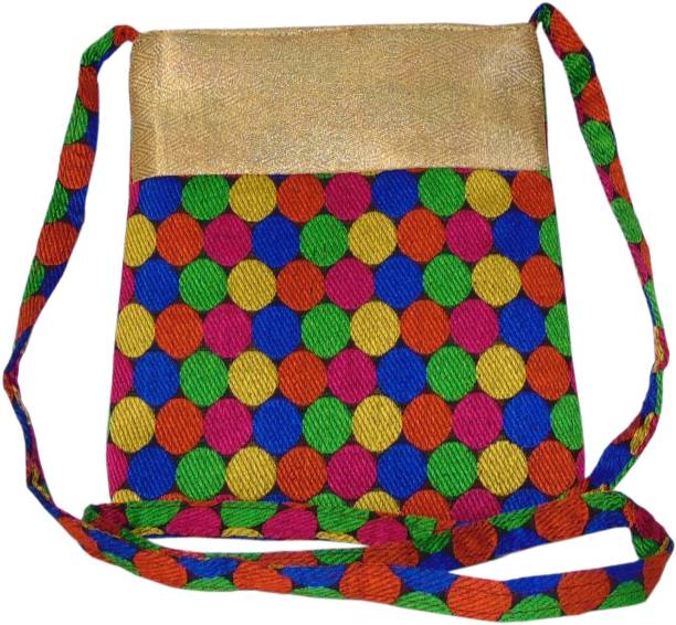 66fe2540d0be Mk Sling Bags - Buy Mk Sling Bags Online at Best Prices In India ...