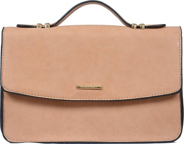 e05e2535a5 Women Sling Bags - Buy Women Sling Bags Online at Best Prices In ...