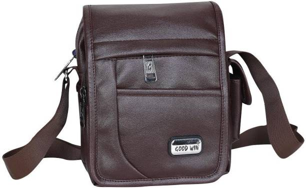 8807355f2b3 Crossbody Bags - Buy Crossbody Bags Online at Best Prices In India ...