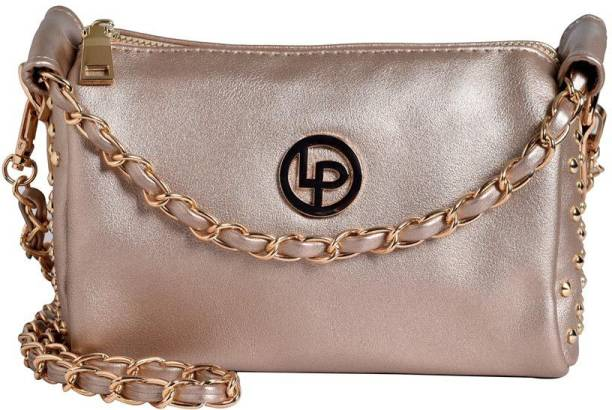 773917477a3 Evening Party Sling Bags - Buy Evening Party Sling Bags Online at ...