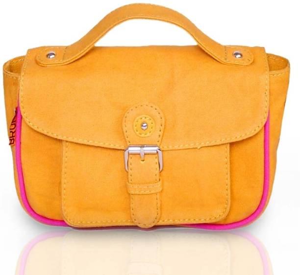 Brune Bags Wallets Belts - Buy Brune Bags Wallets Belts Online at ... 786070ea51dce