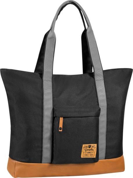 Caterpillar Bags Wallets Belts - Buy Caterpillar Bags