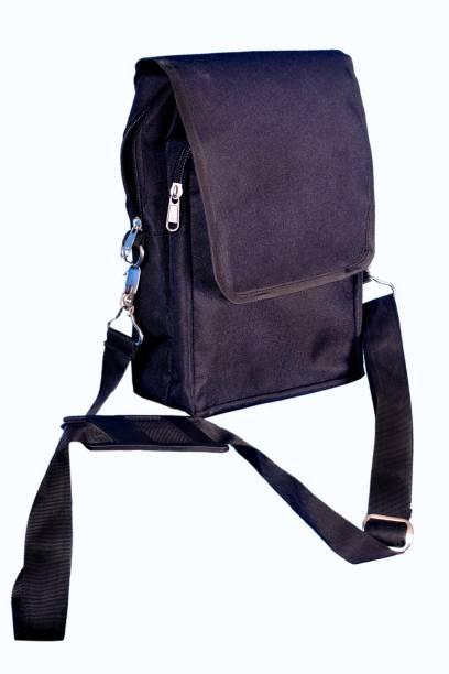 a6c1d731ad72 La Polo Bags Wallets Belts - Buy La Polo Bags Wallets Belts Online ...