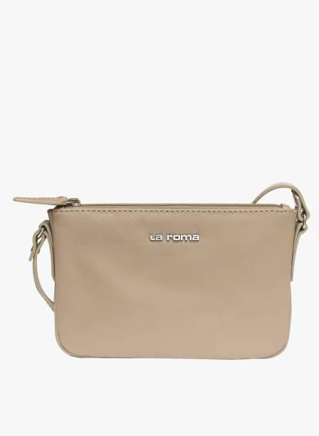 dc651c728f5e La Roma Handbags Clutches - Buy La Roma Handbags Clutches Online at ...