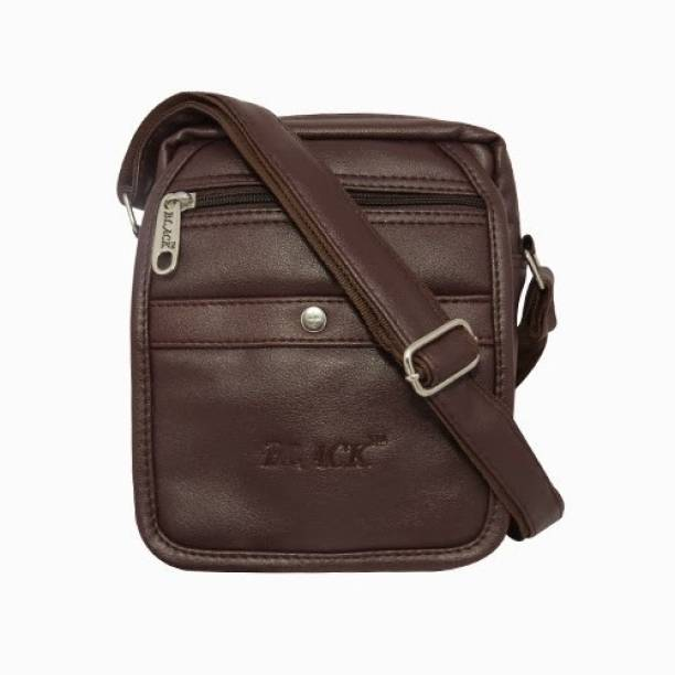 4fb81898dc2e Crossbody Bags - Buy Crossbody Bags Online at Best Prices In India ...