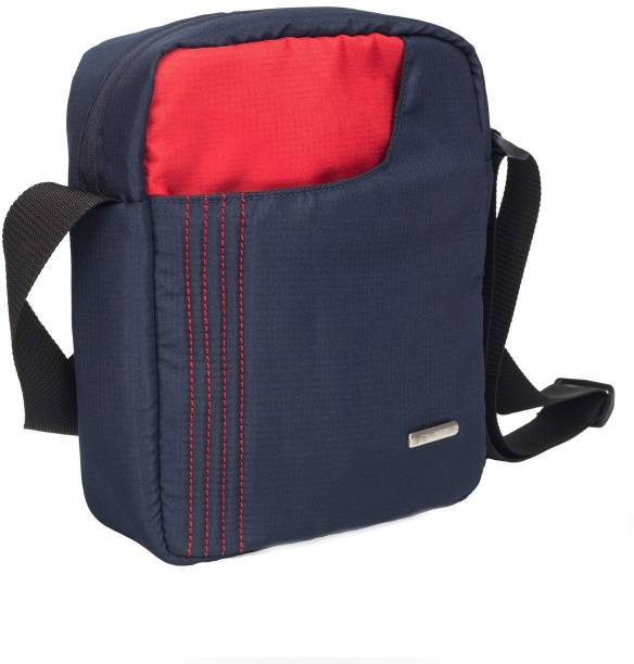 c22dd58ac5b8 Shrih Bags Backpacks - Buy Shrih Bags Backpacks Online at Best ...
