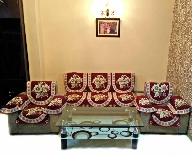 abe6f962183 Duvet Sofa Covers Online at Amazing Prices on Flipkart