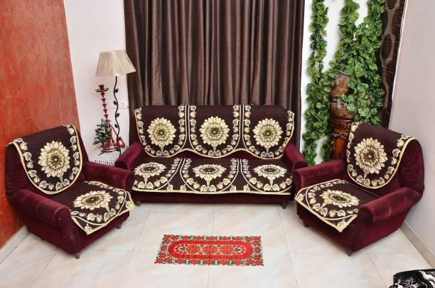 Pleasing Sofa Covers Online At Discounted Prices On Flipkart Gmtry Best Dining Table And Chair Ideas Images Gmtryco