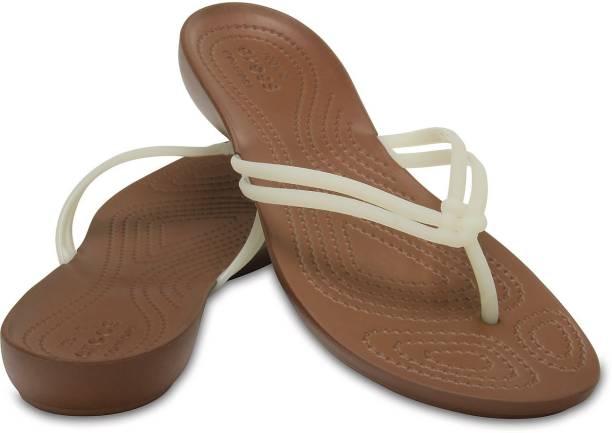 0456855dff5 Crocs Slippers   Flip Flops - Buy Crocs Slippers   Flip Flops Online ...