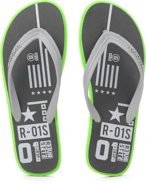 208058179bf18 Reebok Slippers Flip Flops - Buy Reebok Slippers Flip Flops Online ...