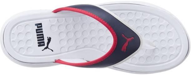 711dff85150b Puma Slippers   Flip Flops - Buy Puma Slippers   Flip Flops Online ...